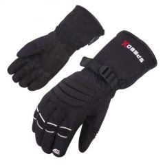 Orina Alex Winter Glove L