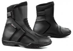 Forma Trace Boot - Black