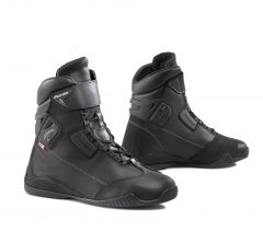 Forma Tribe Outdry Boot - Black