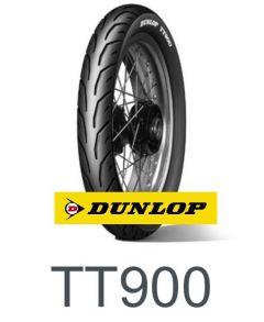 DUNLOP DUNLOP 900