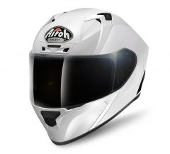 Airoh Valor Full Face - White Gloss - XXL