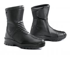 Forma Valley S.A Boot - Black