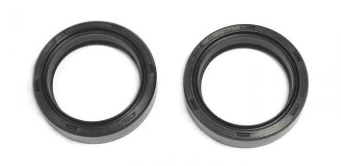 Athena Fork oil Seal - P40FORK455044