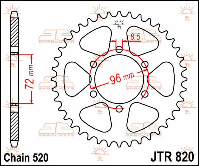Pro Braking PBK3052-BLU-GOL Front//Rear Braided Brake Line Blue Hose /& Stainless Gold Banjos