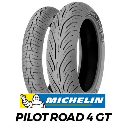 michelin pilot road 4 gt michelin brands tyres. Black Bedroom Furniture Sets. Home Design Ideas