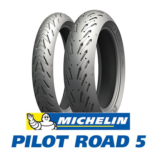 Pneu Michelin Pilot Road 5 Michelin-pilot-road-5_2