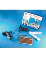 Tubeless Tyre Repair Kit #6970001
