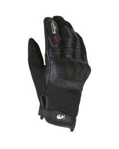 Fuygan TD21 ALL Season Glove 3XL