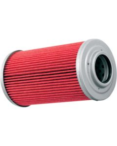 K + N OIL FILTER SEADOO