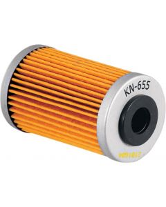 K + N OIL FILTER KTM250 SXF