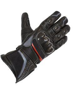Richa Baltic Evo Leather Black