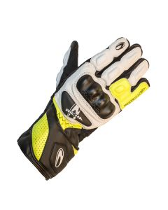 Richa RS86 Leather Fluorescent