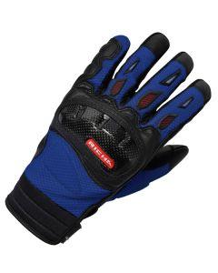 Richa Torsion Leather Blue
