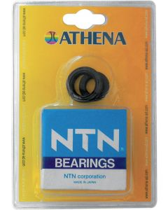ATHENA CRANKSHAFT REBUILDING KIT