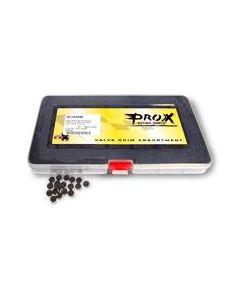PROX SHIM BOX 8.90X1.72-2.60