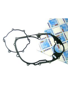 ATHENA CLUTCH COVER GASKET APR