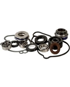 HOT RODS REPAIR KIT WATER PUMP