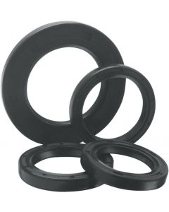 ALL BALLS OIL SEAL 20X40X8