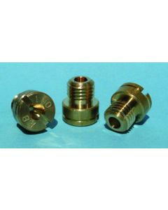 EBC CARB JET 5PK D'ORTO DO155