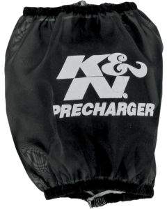 K + N PRECHARGER TRX250