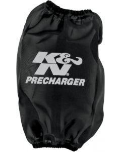 K + N PRECHARGER YXR660 RHINO