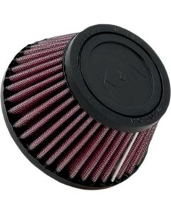 K + N AIR FILTER CLMP ON 44MM