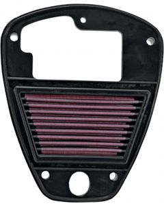 K + N AIR FILTER KAW VN900