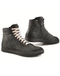 TCX X-Groove Gore-Tex Boot Black