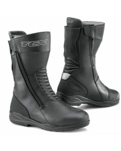 TCX X-Tour Evo Gore-Tex Boot Black