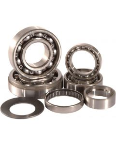 HOT RODS BEARINGS TRANS TBK0081