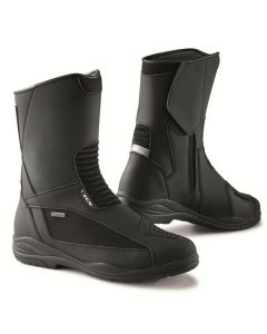 TCX Explorer Gore-Tex Boot Black
