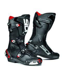 Sidi Mag 1  Boot Black