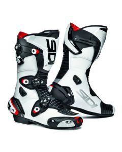 Sidi Mag 1  Boot White/Black