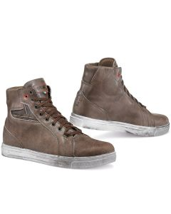 TCX Street Ace  Boot Coffee Brown