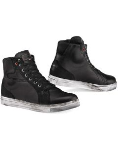 TCX Street Ace  Boot Black