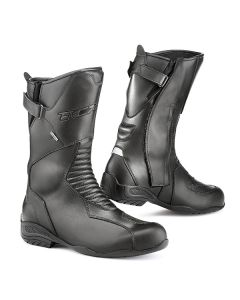 TCX Ladies Bluma  Boot Black