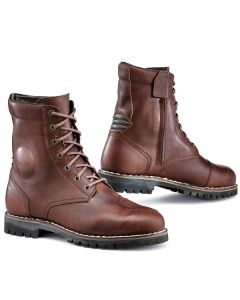 TCX Hero  Boot Brown