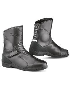 TCX Hub  Boot Black
