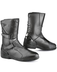 TCX Spoke  Boot Black