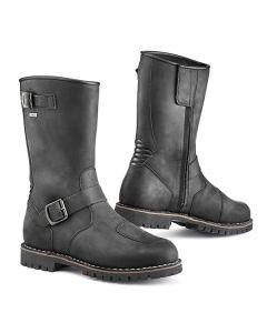 TCX Fuel Gore-Tex Boot Black