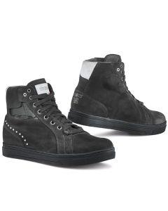 TCX Ladies Street  Boot Black