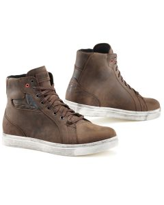 TCX Street Ace  Boot Dakar Brown