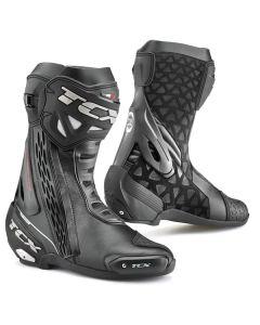 TCX RT-RACE WP  Boot Black