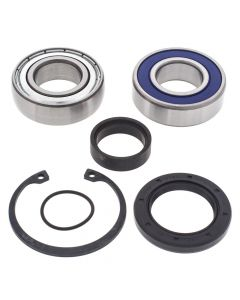 ALL BALLS CHAINCASE BEARING-SEAL KT