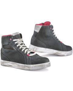 TCX Ladies Street Ace  Boot Dark Grey