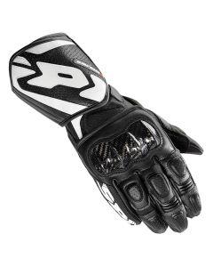 Spidi GB Carbo 1 Leather Black