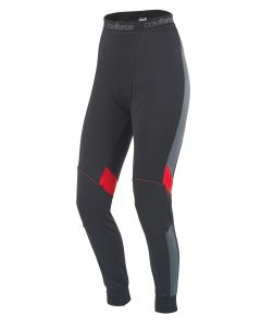 Spidi Airstop  Pants Base Layer Black/Anthracite/Orange Ladies S
