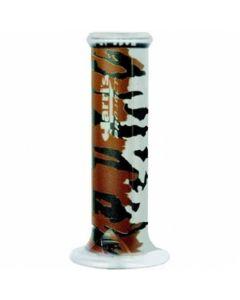 Ariete 01687-TI Grips Tiger