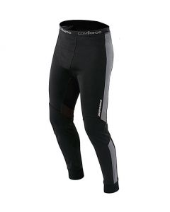 Spidi Thermo  Pants Base Layer Black/Anthracite M