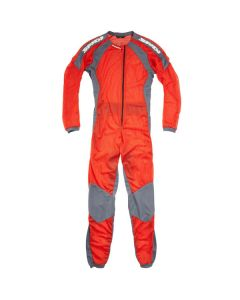 Spidi Rider  Suit Base Layer Orange S